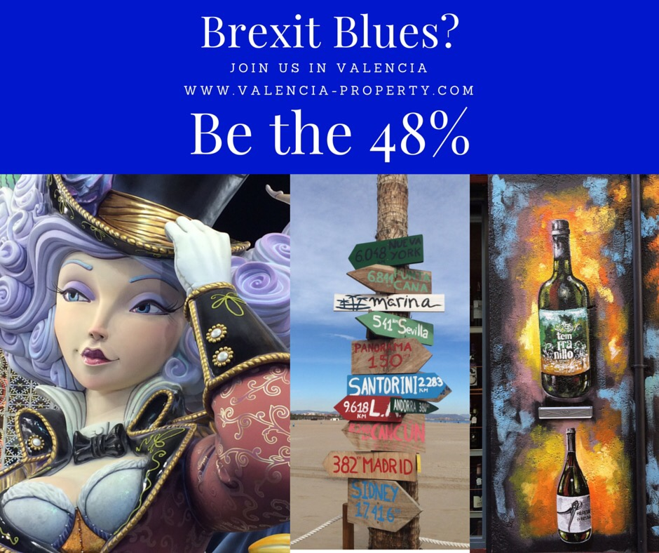 #BeThe48%
