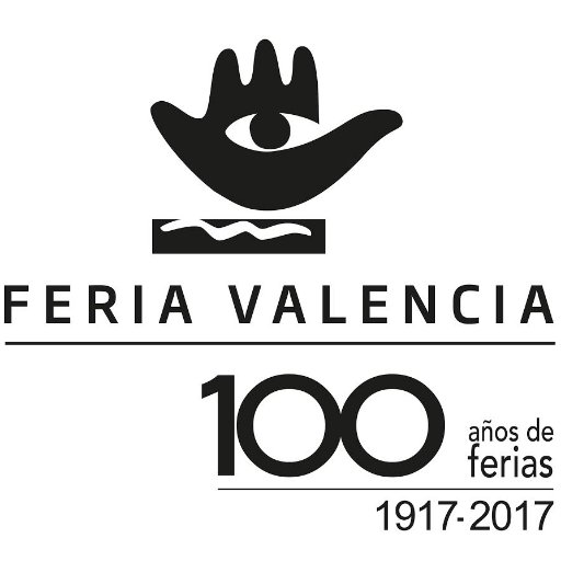 There Have Been Trade Fairs in Valencia Now For 100 Years