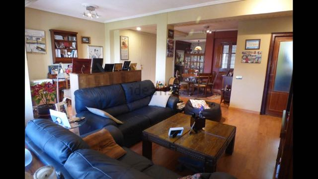 175000 Euros Valencia Apartment Near City of Arts and Sciences
