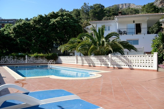 Gorgeous Villa for sale in La Drova, Gandia for under 300k. Recently reduced