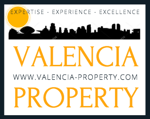 Valencia Property