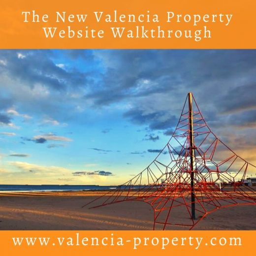 The-New-Valencia-Property-Website-Walkthrough