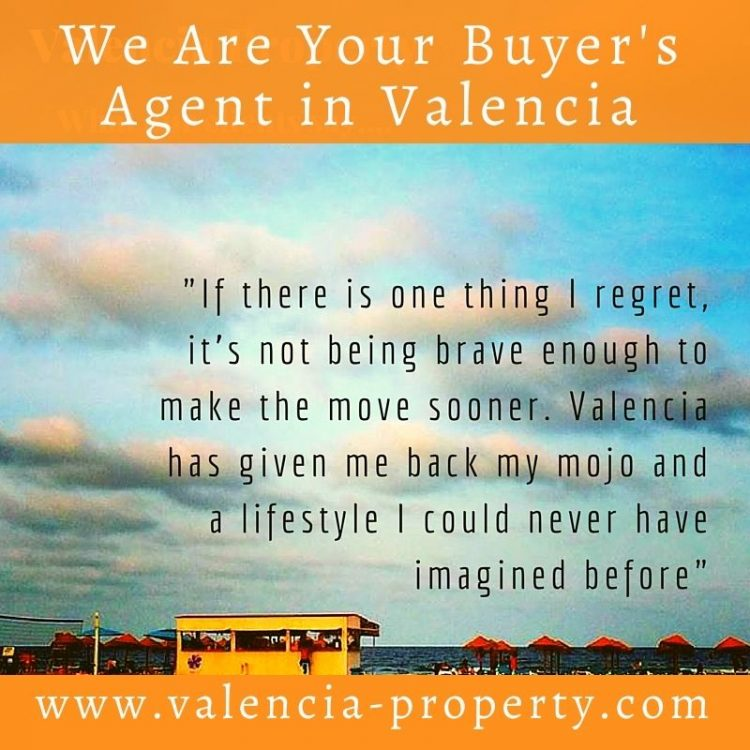 We Are Your Buyer