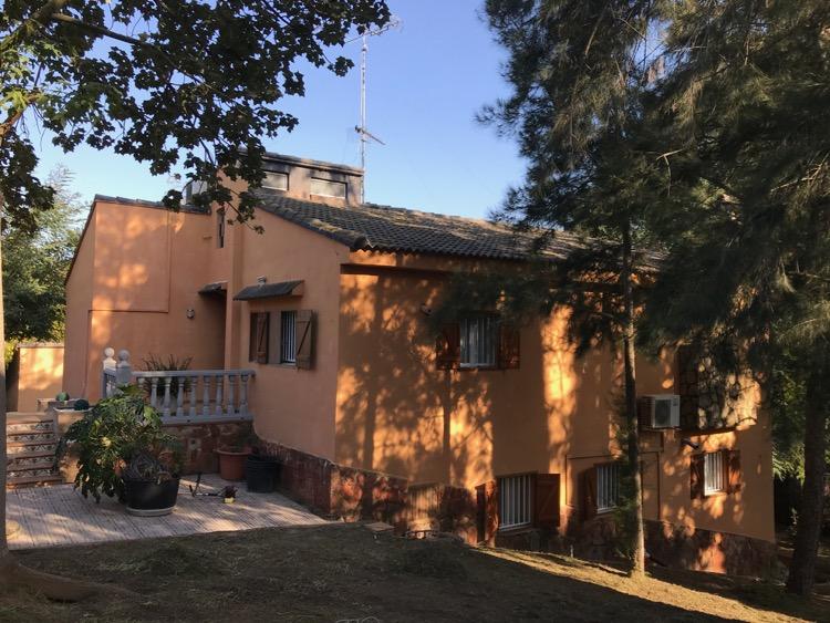 Property in Godelleta