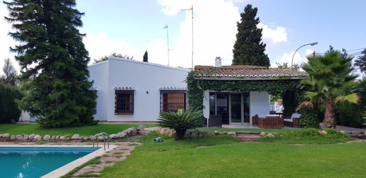 Property in Rocafort