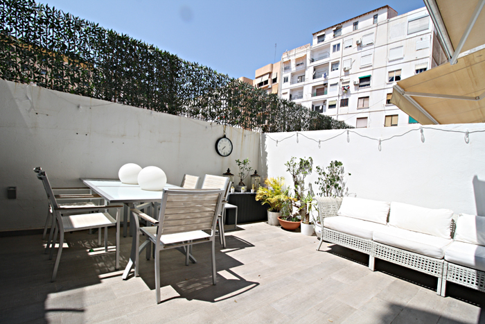 Property in Valencia City