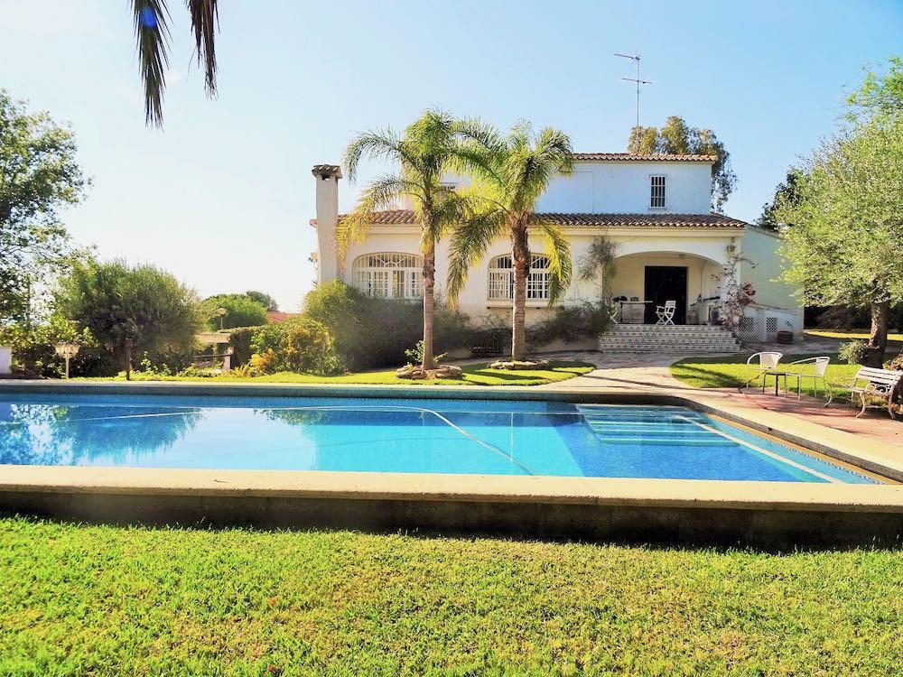 Property in Betera