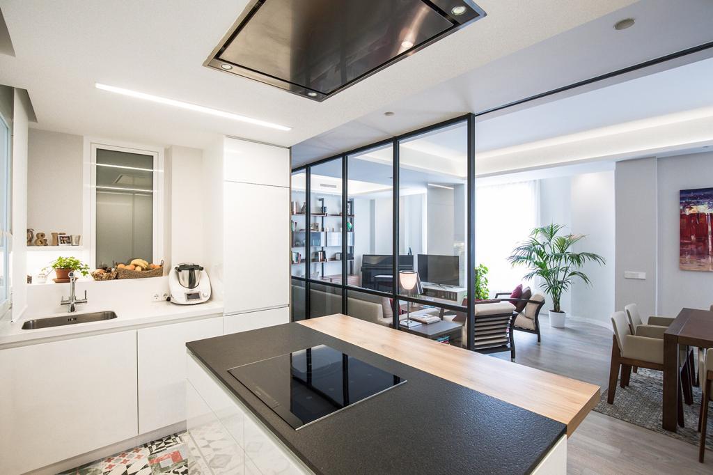 Property in Valencia City