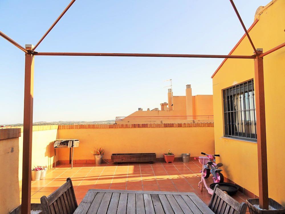 Property in La Pobla de Vallbona