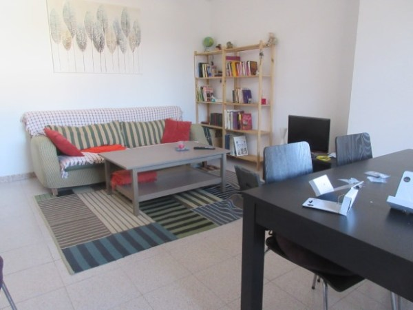Picture of Cute Apartment close to Gandia