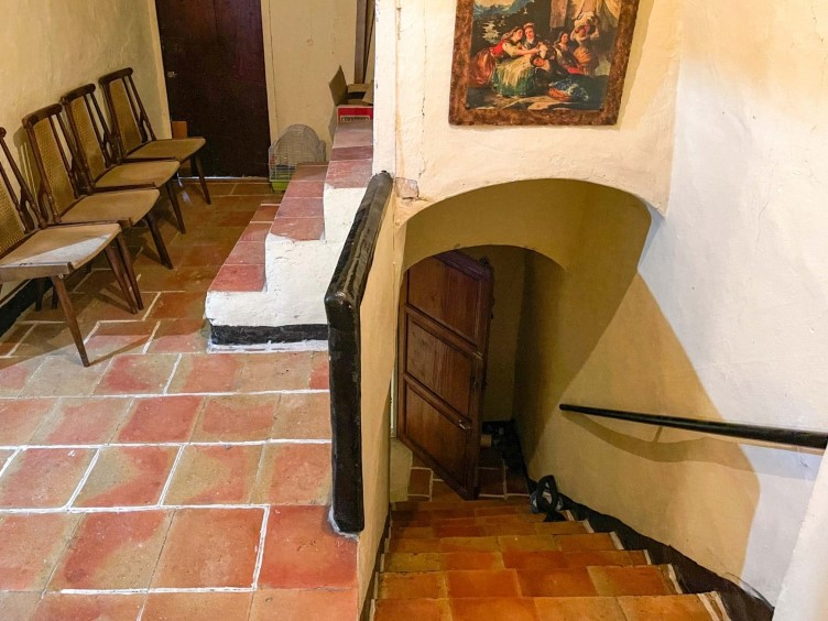 Property in Requena