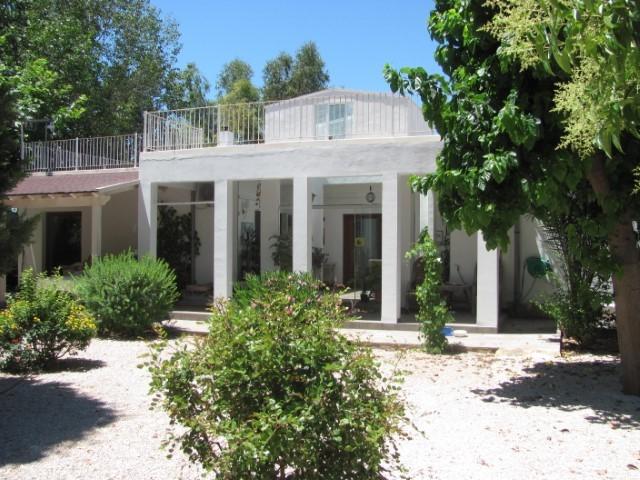 Property in Gandía