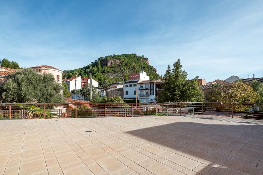 Picture of Photogenic Villa