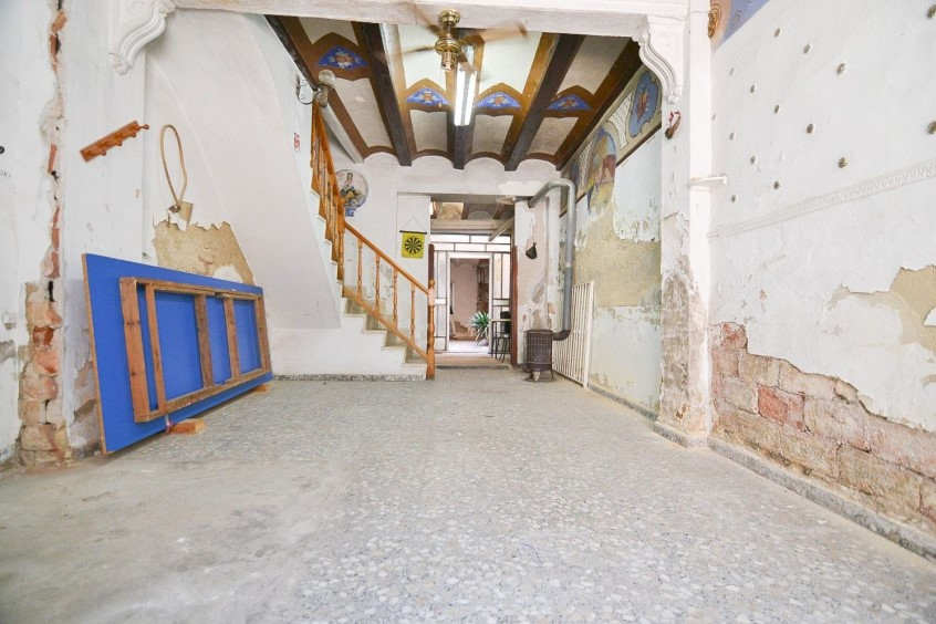 Picture of Traditional Townhouse near Valencia city