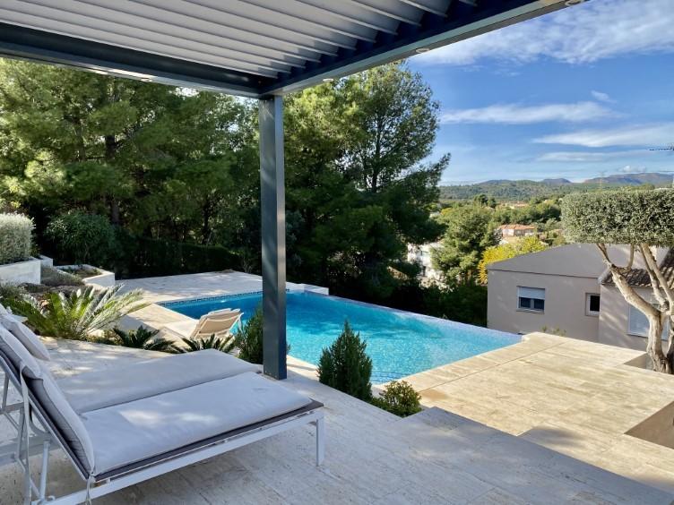 Picture of Modern Villa next door to International Schools